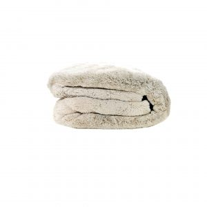 Soft Twisted Loop Drying Towel