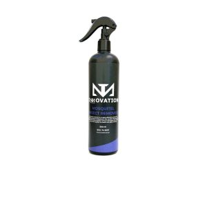 Mosquitel - Insect Remover